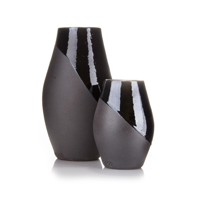 Juego de tubos - Juego para hacer ceramica ...