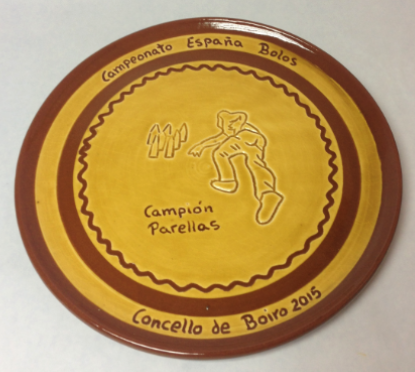 platos-barro-ceramica-personalizados-01