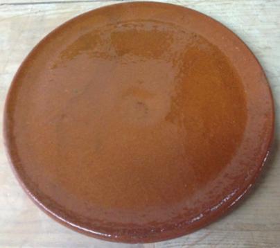platos-barro-ceramica-personalizados
